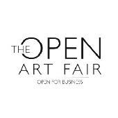 The Open Art Fair, London